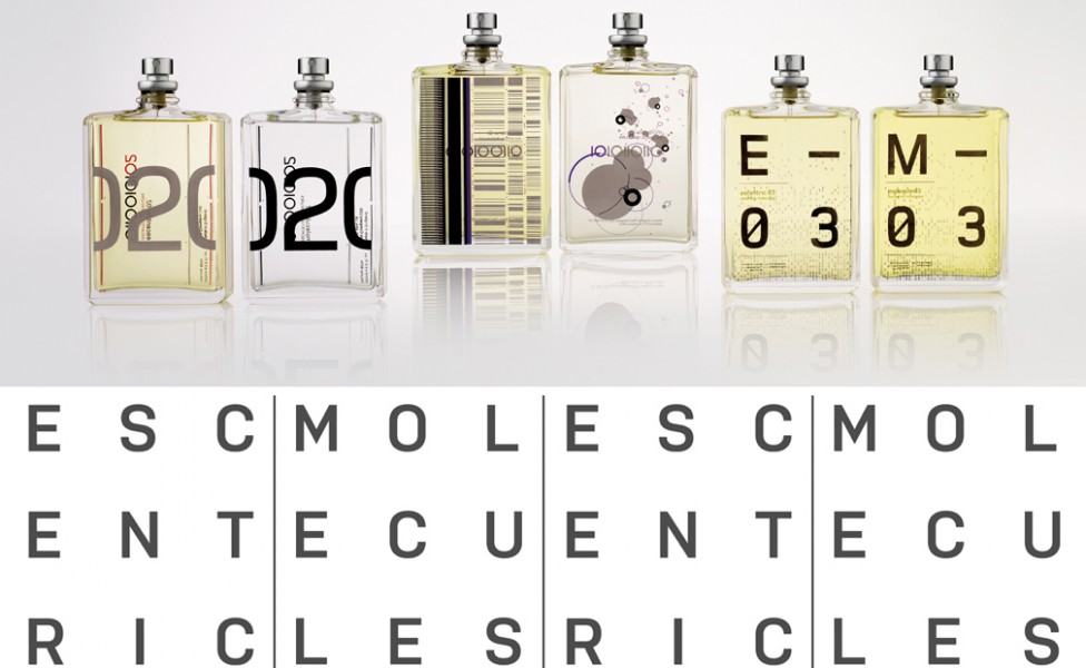 escmol2